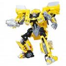 Transformers Studio Series Deluxe Bumlebee
