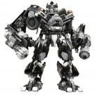 Transformers Movie Masterpiece MPM-06 Ironhide