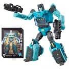 Transformers Titans Return Deluxe Kup