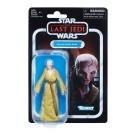 Star Wars Vintage Collection Supreme Leader Snoke