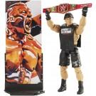WWE Elite serie 55 Brock Lesnar