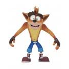 NECA Crash Bandicoot 5,5 pulgadas figura de acción
