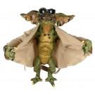 NECA Gremlins 2 intermitente Gremlin 1/1 escala Stunt Puppet