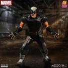Va mezcando uno: 12 colectivo X-Force Wolverine PX preestrenos exclusivos