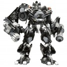Transformers película obra maestra MPM-06 Ironhide