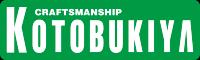 Bishoujo