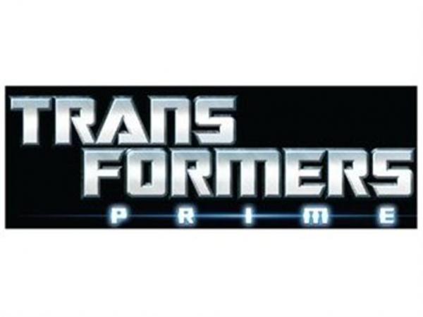 Transformers Prime RID