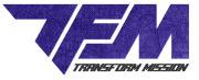 TransFormMission